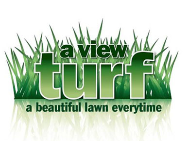 A View Turf