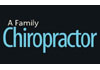 A FAMILY CHIROPRACTOR KINGS LANGLEY