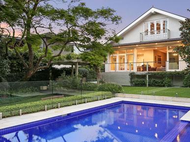 Real Estate Agents Inner West Sydney