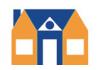 property conveyancing specialists sydney