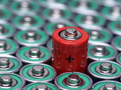 Batteries Direct Australia