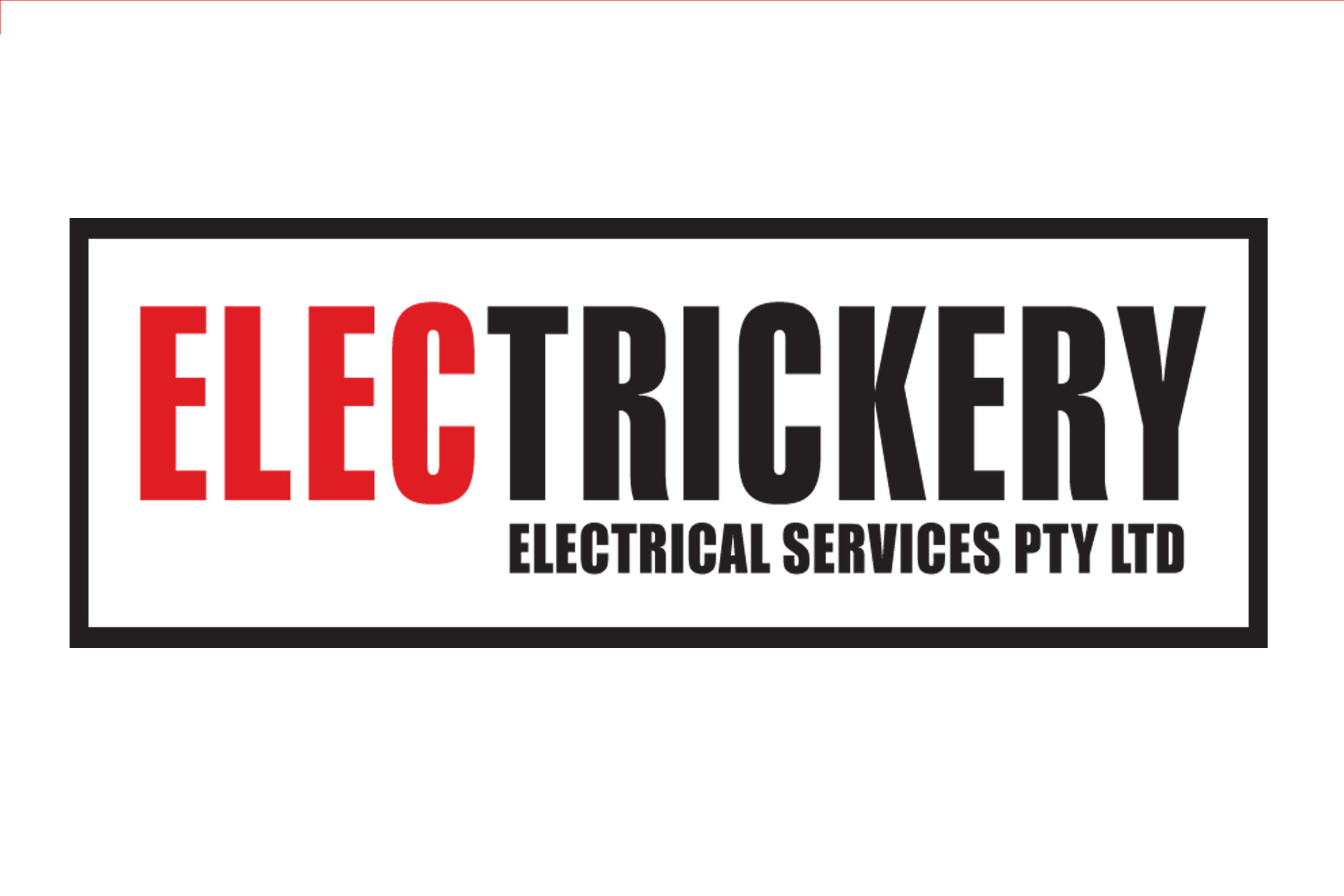 Electricians Manly