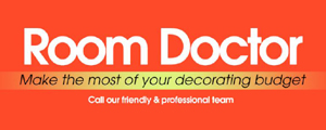 THE ROOM DOCTOR - Mobile Blinds & Curtains