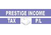 tax advisor sydney