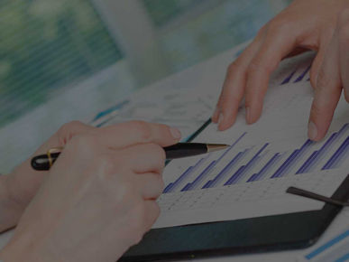 DSJ TAXATION ACCOUNTING SERVICES