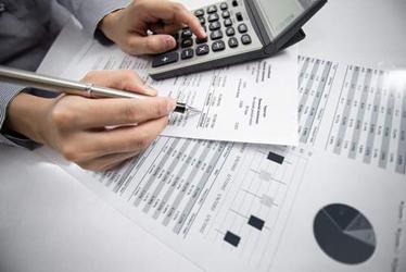 accountants blacktown