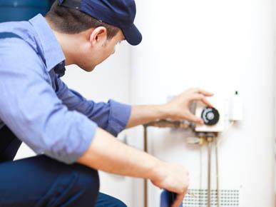 J & M Norris Electrical Services Pty Ltd