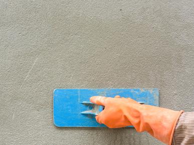 Concrete Contractors Penrith