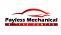 PAYLESS MECHANICAL TYRE CENTRE