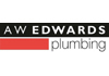 A W EDWARDS PLUMBING PTY LTD