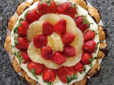 Cake Shop Parramatta