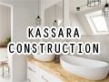Kassara Construction