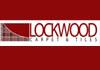 LOCKWOOD TILES