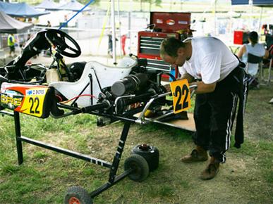 Runaway Motorsport