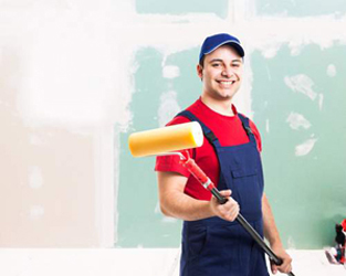 PETES PERFECTION PAINTING SERVICES NSW PTY LTD