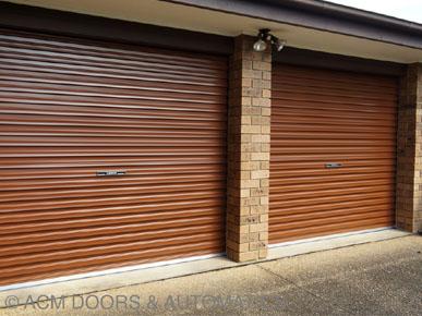 ACM DOORS & AUTOMATICS