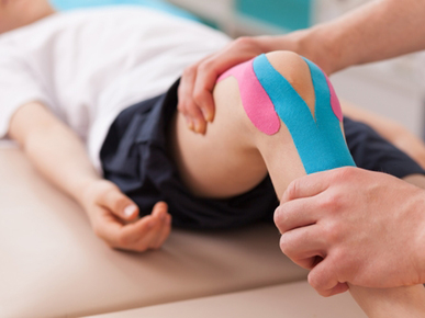 Physiotherapists Blue Mountains