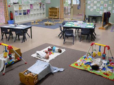 child care centre hawkesbury