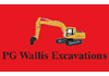 Excavation Contractors Blacktown