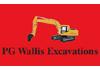 Excavation Contractors Blacktown