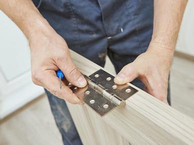 building contractors penrith