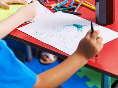 Child Care Western Sydney