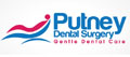 Dentists Parramatta