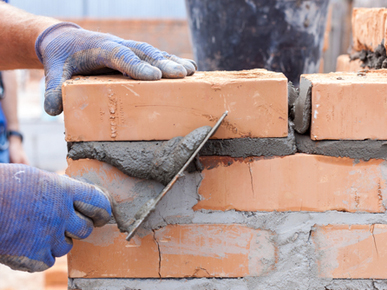 ABZ Bricklaying