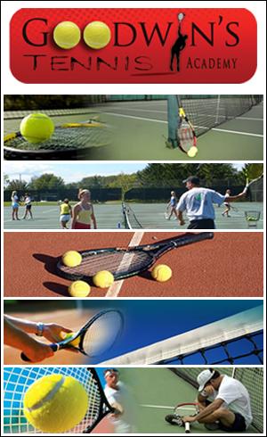 Tennis Court Hire Northern Beaches