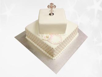 Parramatta Cake Shop