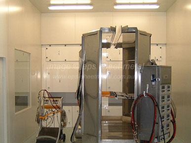 Sheetmetal Fabrication Blacktown