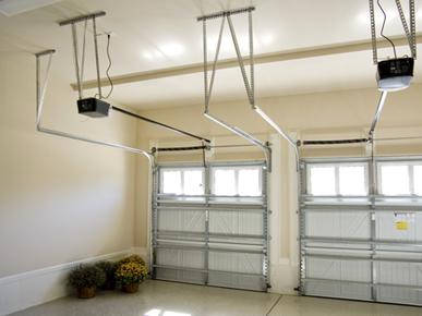 AAA Garage Door Service