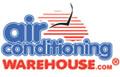 Airconditioningwarehouse.com