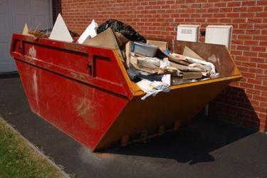 Rubbish Removal Cronulla
