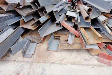 Scrap Metal Penrith