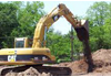 Excavation Contractors Hills District