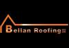 BELLAN ROOFING