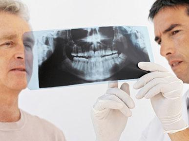 Sydney Denture Clinic