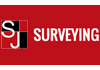 land surveyors Sydney