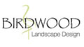 Landscape Designer Central Coast