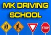 Driving Schools Penrith