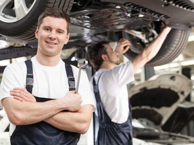 Motor Engineers Northern Beaches