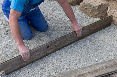 Concrete Contractors Liverpool