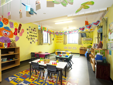 Childcare Centre Bankstown