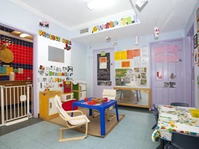Childcare Centre Bankstown