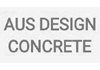 AUS DESIGN CONCRETE