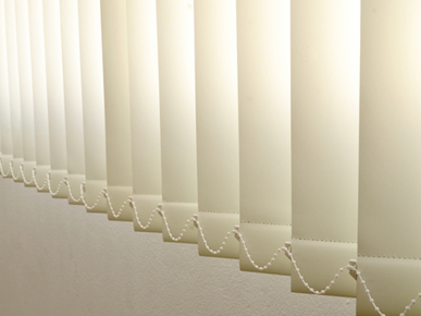 Blinds Cleaning Liverpool
