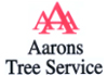 AAA AARONS TREE SERVICES