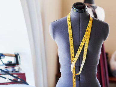 SOUTH PENRITH ALTERATIONS DRESSMAKING