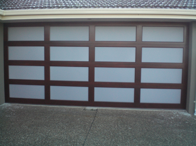 Garage Doors Bankstown